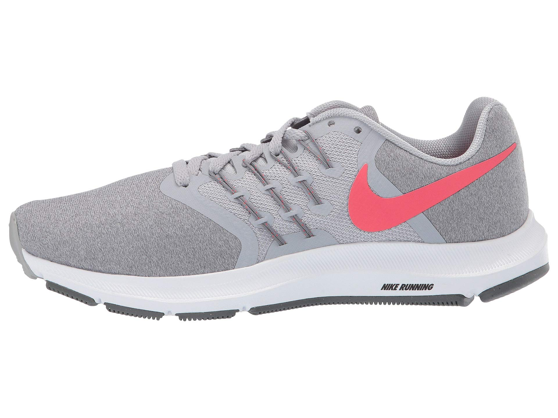 cool Grey Grey white Swift ember Run Glow Nike Wolf xYnwtfq8T