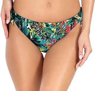 Rosme Lingerie Women's Swimwear Swimsuit Beachwear Bottoms Knickers/Briefs, Collection Savannah
