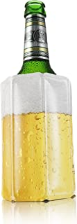 Vacu Vin Rapid Ice Bottle Cooler