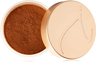Jane Iredale Amazing Base Loose Mineral SPF 20 Face Powder - Mink