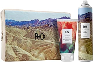R + Co Most Wanted Holiday Kit