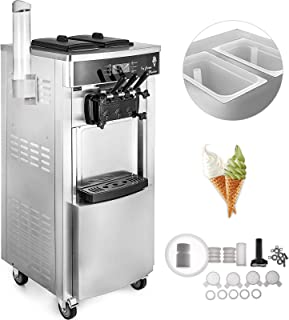 Amazon.es: ice cream maker