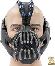 Mejor Bane Batman El Caballero Oscuro