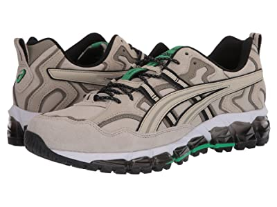 ASICS Tiger Gel-Nandi 360 (Putty/Putty) Men