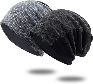 ニット帽 秋 ソフトガーゼ 無地 ロールアップワッチ ビーニー ニットキャップ オールシーズン ストレッチ性 柔らかい 綿 帽子 男女兼用