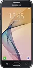 Samsung J5 Prime SM-G570F Unlocked Dual SIM- 2GB RAM - Black
