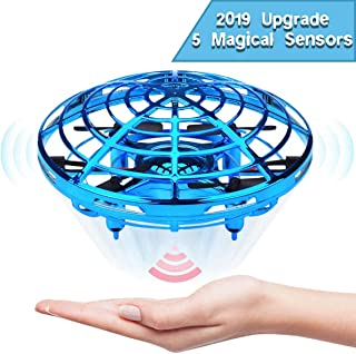 Best drone plane toy Reviews