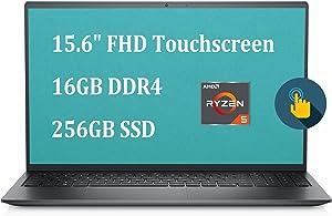 Dell Inspiron 15 5000 5515 Premium Laptop I 15.6