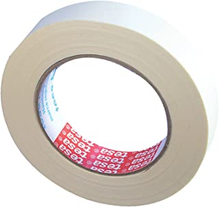 Conductive Wire Glue Pastes Tesa Tapes 744-53949-00000-02 Gaffers Tape Poly Coated Cloth Black Glare Free