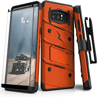 Best galaxy note 8 phone case Reviews