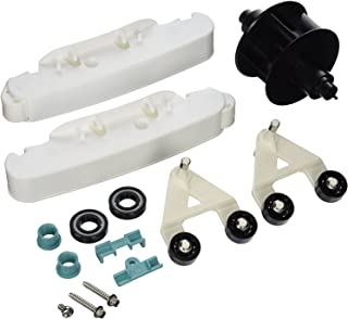 Hayward AXV621417WHP A-Frame and Pod Combo Tune-Up Replacement Kit for Hayward Navigator Automatic Pool Cleaners