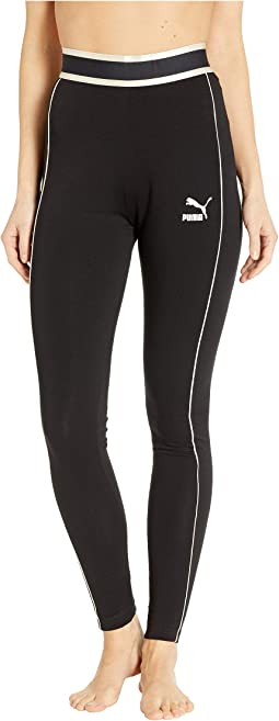 Revolt Leggings