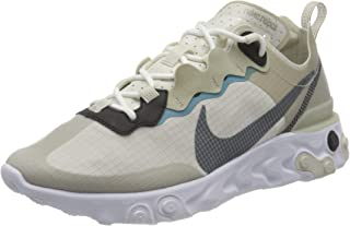 Nike React Element 55 RM, Scarpe da Corsa Uomo