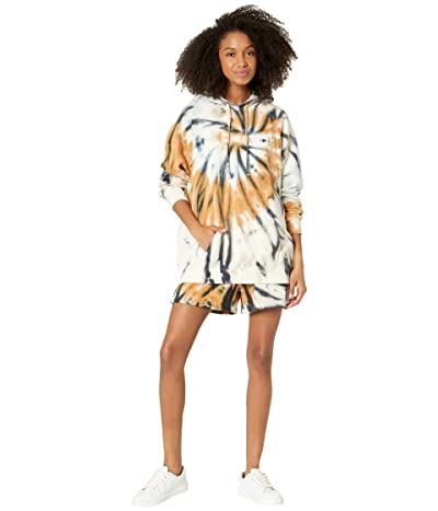Volcom OBX Kiara Pullover Fleece