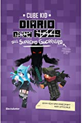 Diario del supremo guerriero (Diario di un guerriero Vol. 6) Formato Kindle