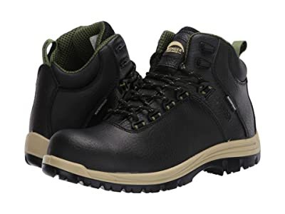 Avenger A7282 (Black) Men