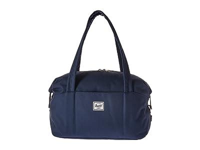 Herschel Supply Co. Strand X-Small (Navy) Duffel Bags