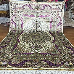 carpet from kasmir