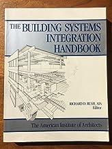 10 Mejor Building Systems Integration Handbook de 2020 – Mejor valorados y revisados