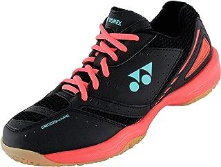YONEX Power Cushion 30 SHB30EX Badminton Shoes