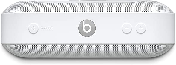 beats pill vs jbl pulse 3