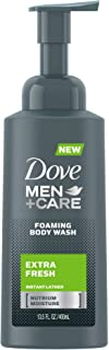 Best dove fresh your body Reviews