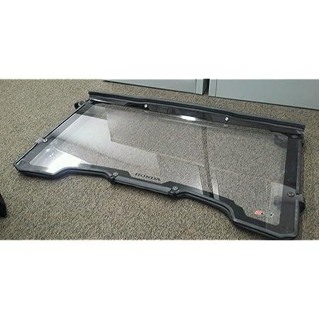 Honda 0SR73-HL3-200 Full Poly Windscreen
