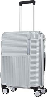 [サムソナイト] スーツケース キャリーケース レクサ スピナー 55/20 エキスパンダブル 機内持ち込み可 保証付 36L 55 cm 3kg
