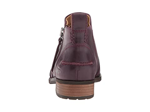 311ea46059f UGG Aureo Boot | Zappos.com