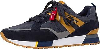 s.Oliver Herren 5-5-13610-25 842 Sneaker