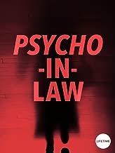 Psycho-In-Law