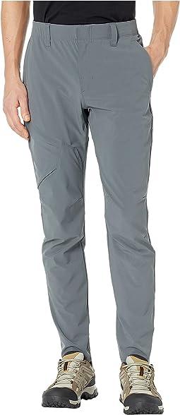 Pirch Gray/Mod Gray