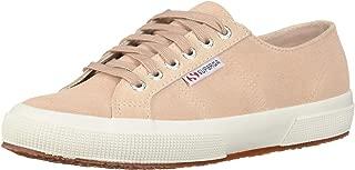 Women's 2750 Suecotw Sneaker