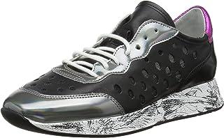 d024d32c59b6a Amazon.com: frau - Amazon Global Store: Clothing, Shoes & Jewelry