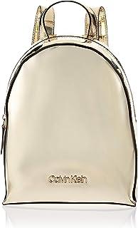 Calvin Klein Must PSP Small Backpack Bag, 40 cm, K60K606044