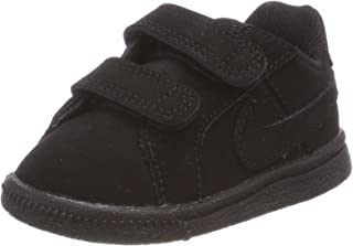 Nike Unisex Babies Court Royale (TDV) Shoes