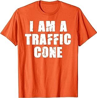 Best traffic t shirt Reviews