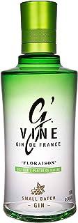 """G""""Vine Floraison Gin 1,75l"""
