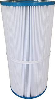 Tier1 Replacement for Pentair Clean & Clear Plus 240 Pentair Pool & Spa Filter Cartridge