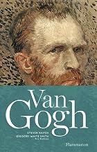 Van Gogh (French Edition)