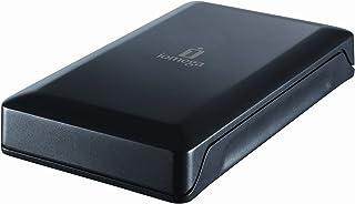 IOMEGA Desktop HDD USB 2.0 1,5 TB extern