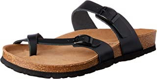 Hush Puppies Womens Dublin Fashion Sandals