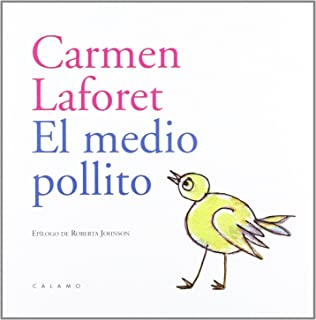 Best el medio pollito Reviews
