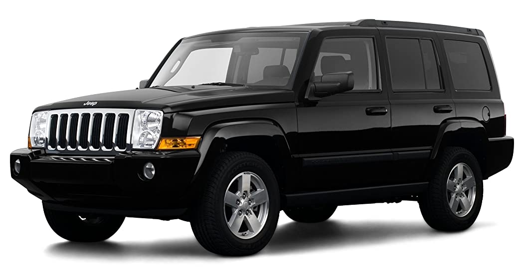 We Donu0027t Have An Image For Your Selection. Showing Commander Sport. Jeep