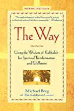 the kabbalah book