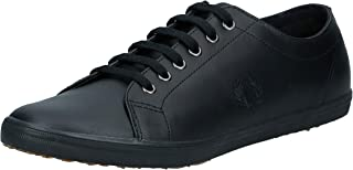 Fred Perry Kingston Sneaker