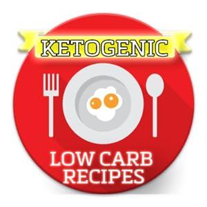 Ketogenic Recipes ( Low Carb ) by AllRecipes