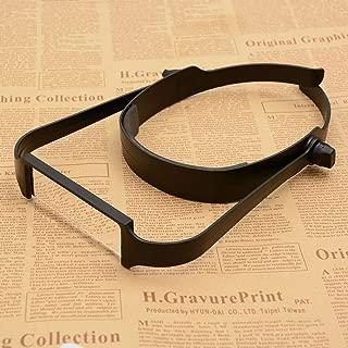 Best rockbros helmet with glasses Reviews