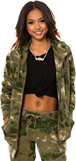 Best crooks and castles camo hoodie Reviews
