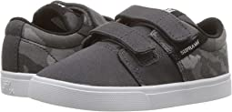 Stacks Vulc II V (Toddler)